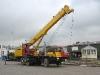 03 Big crane