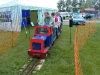 04 Train
