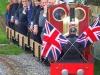 07 Royal train
