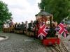 09 Royal train